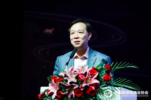 张润钢-中国和记娱乐游戏平台协会副会长兼秘书长_副本.jpg